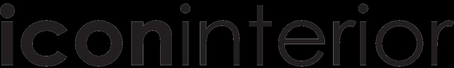 icon interior