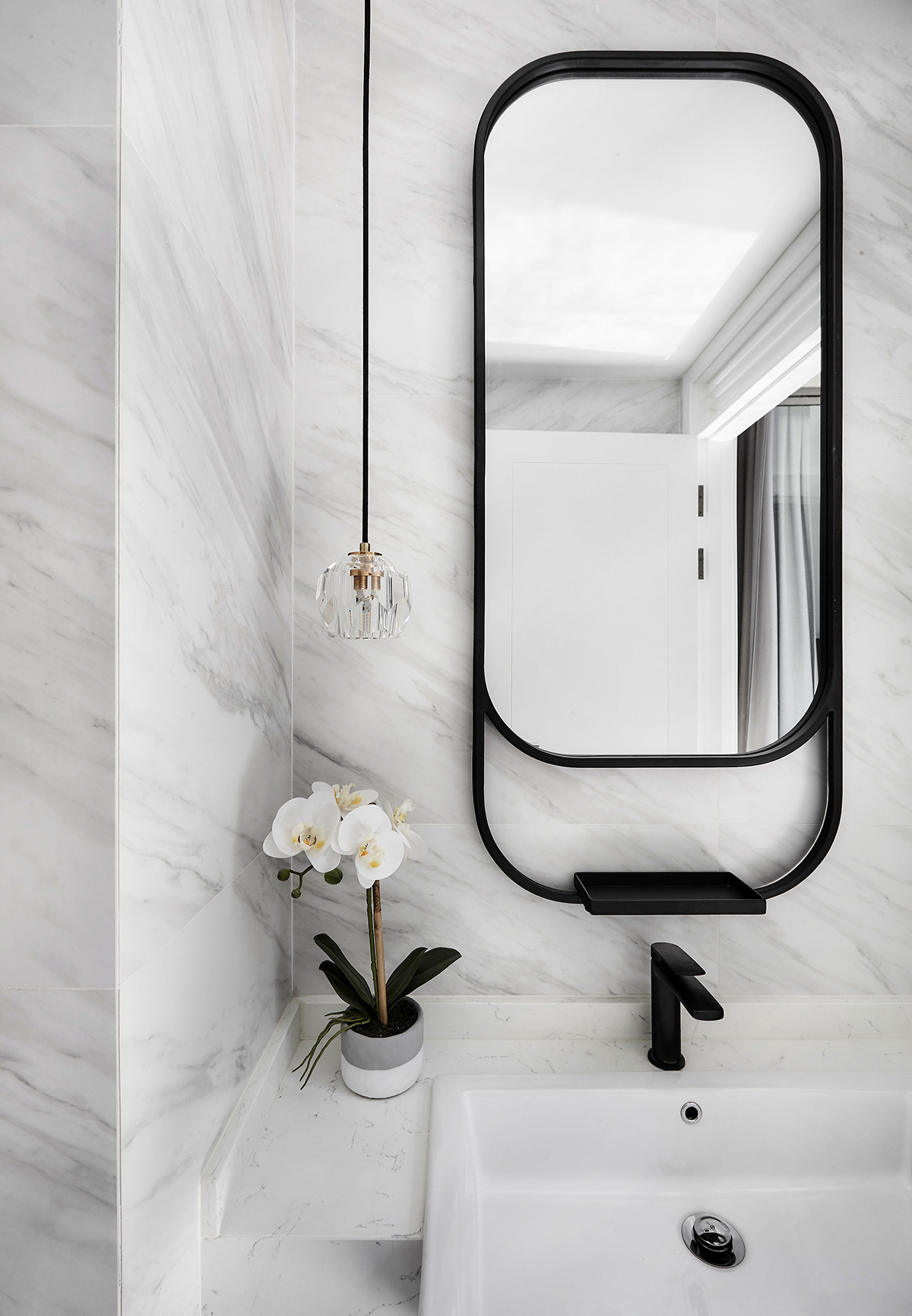 icon-interior-design-condo-Chancery-Lane-Bathroom