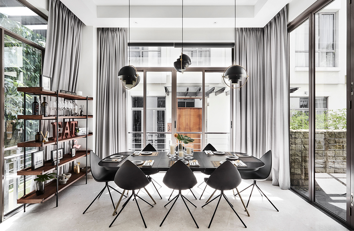 icon-interior-design-condo-Chancery-Lane-Dining-Room3