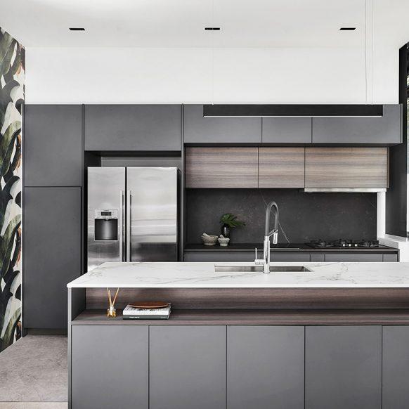 icon-interior-design-condo-Chancery-Lane-Kitchen3