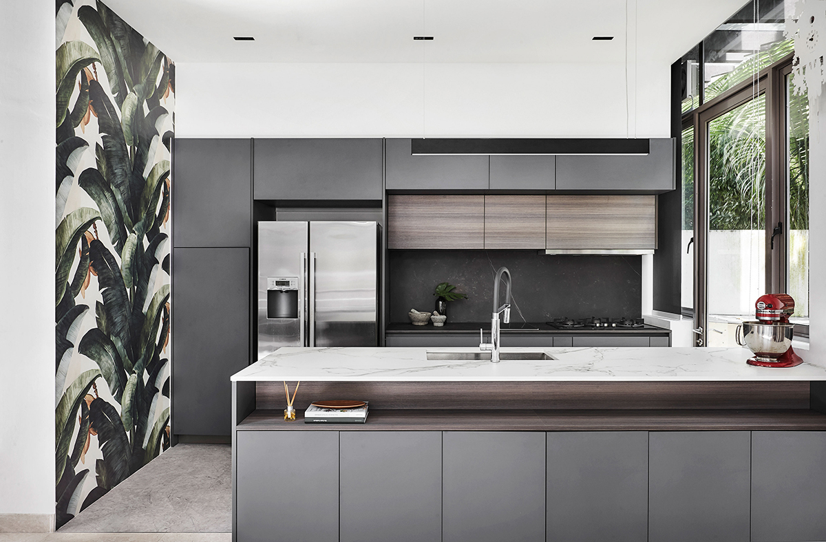 icon-interior-design-condo-Chancery-Lane-Kitchen3