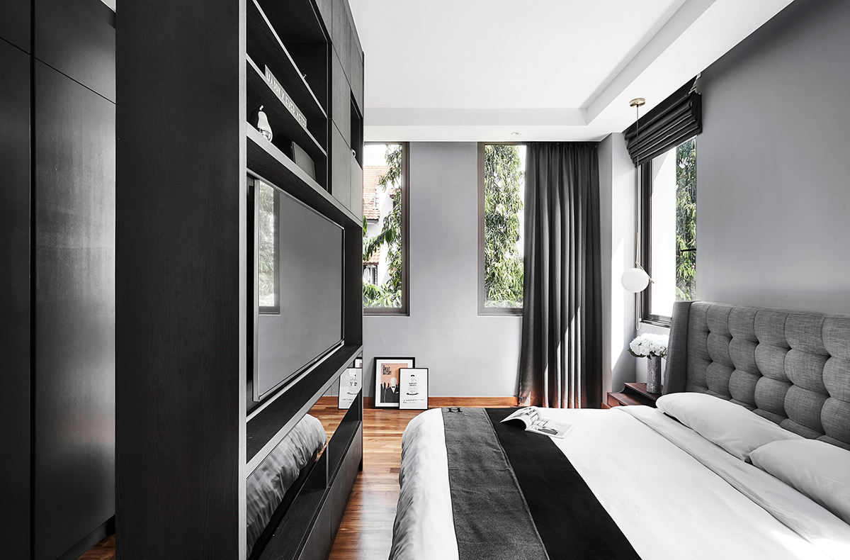 icon-interior-design-condo-Chancery-Lane-Master-Bedroom