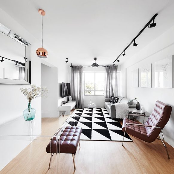 Interior Desin interior design interior design p thecolorwild co
