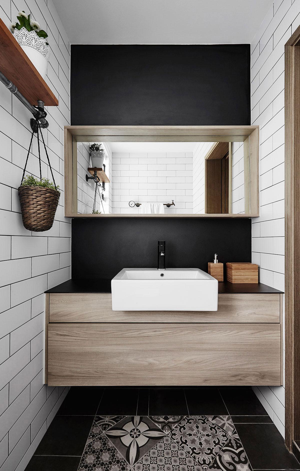 interior design Singapore HDB BTO Condominium Landed Property Re