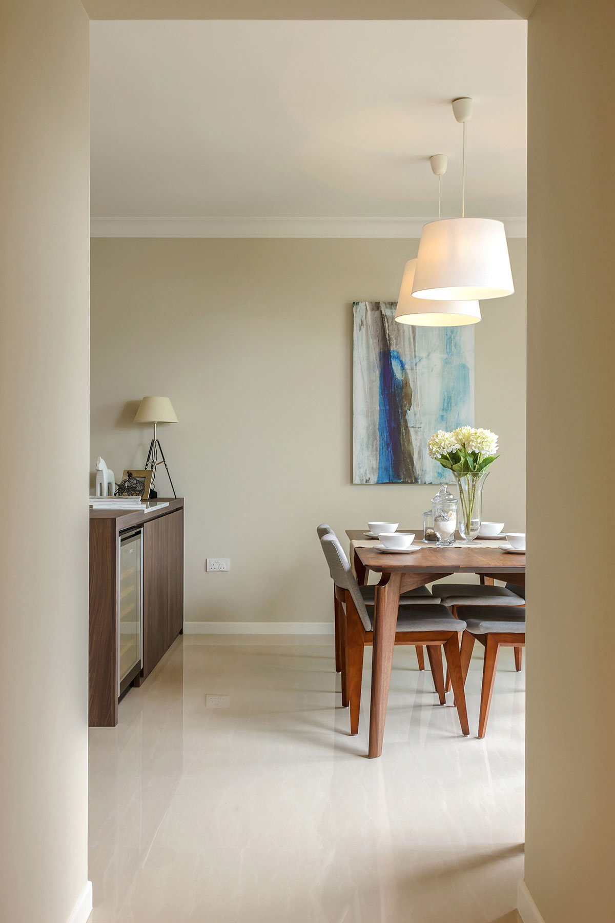 Interior Design Canberra
