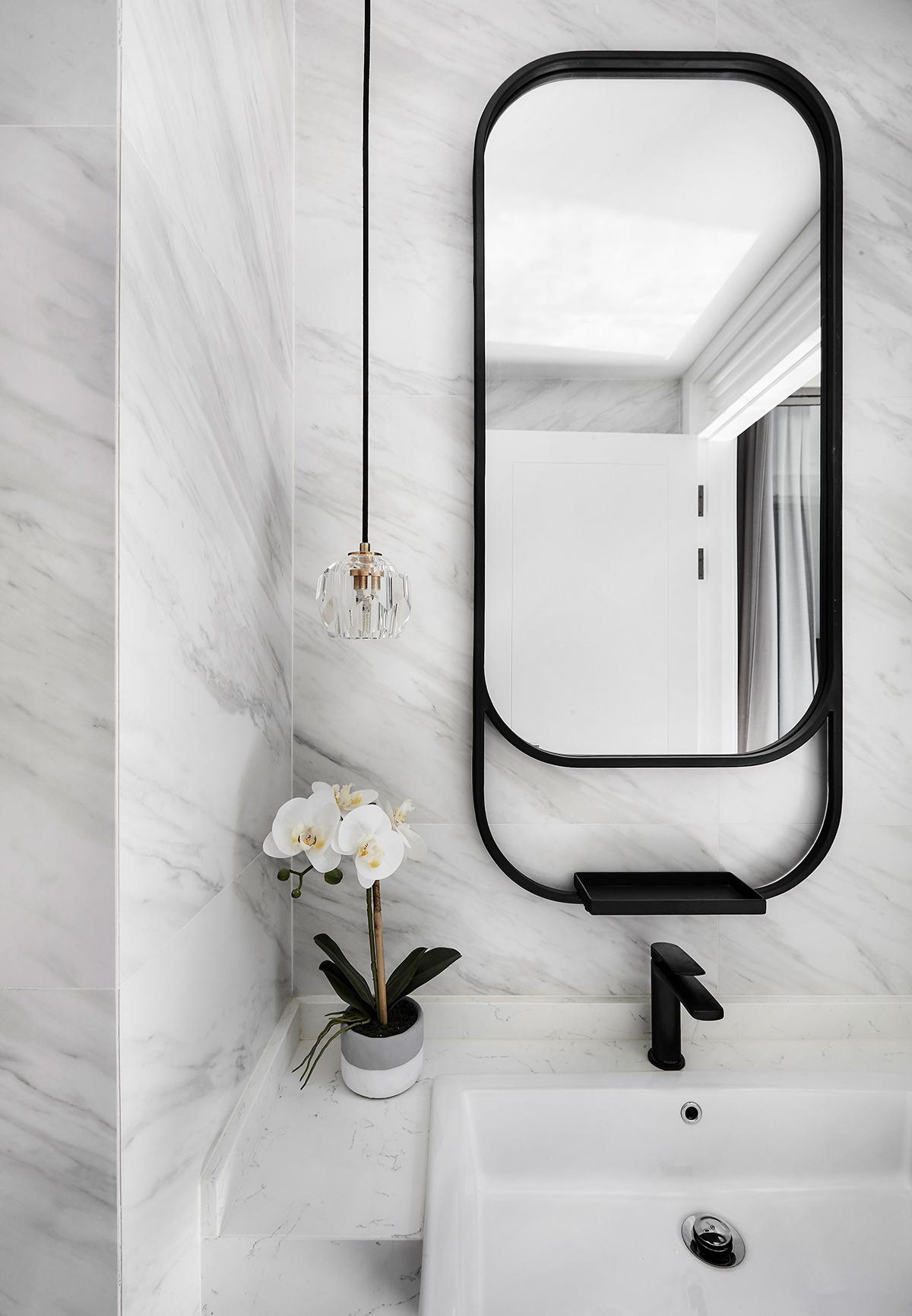 icon-interior-design-condo-Chancery-Lane-Bathroom