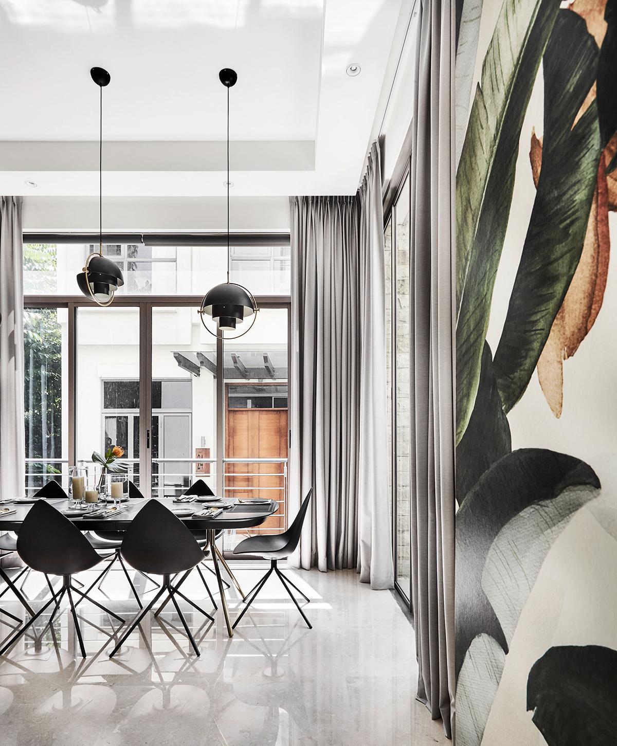 icon-interior-design-condo-Chancery-Lane-Dining-Room4