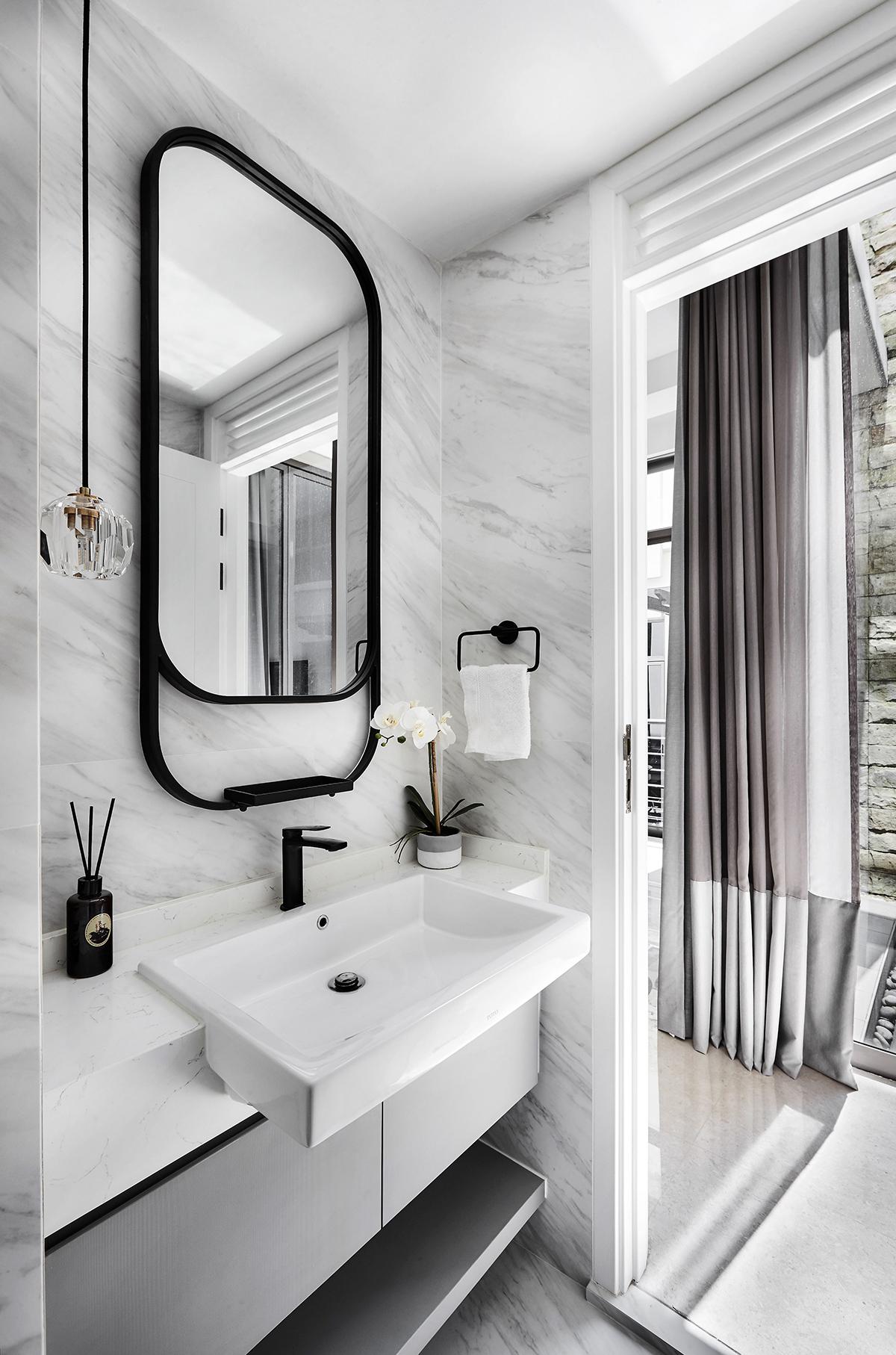 icon-interior-design-condo-Chancery-Lane-Guest-Room