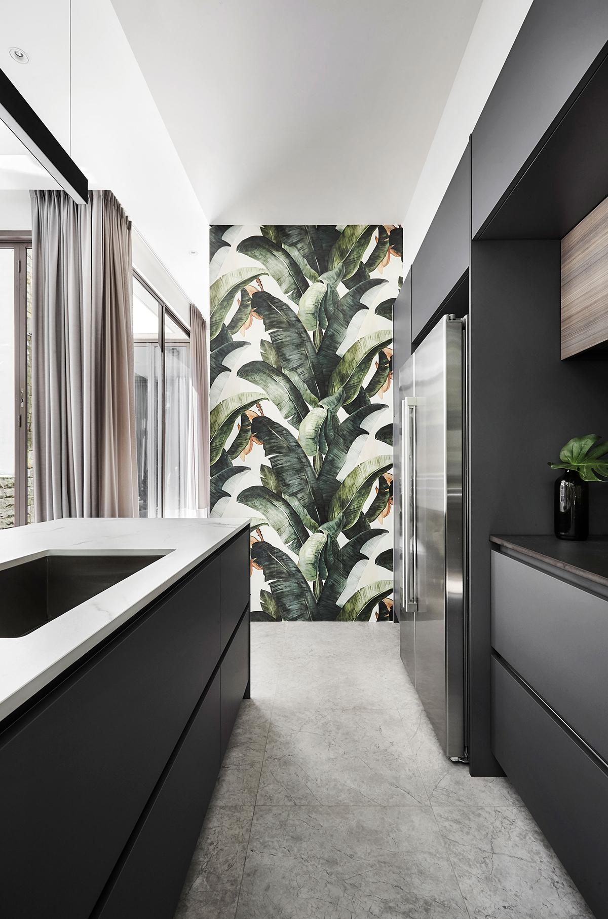 icon-interior-design-condo-Chancery-Lane-Kitchen2