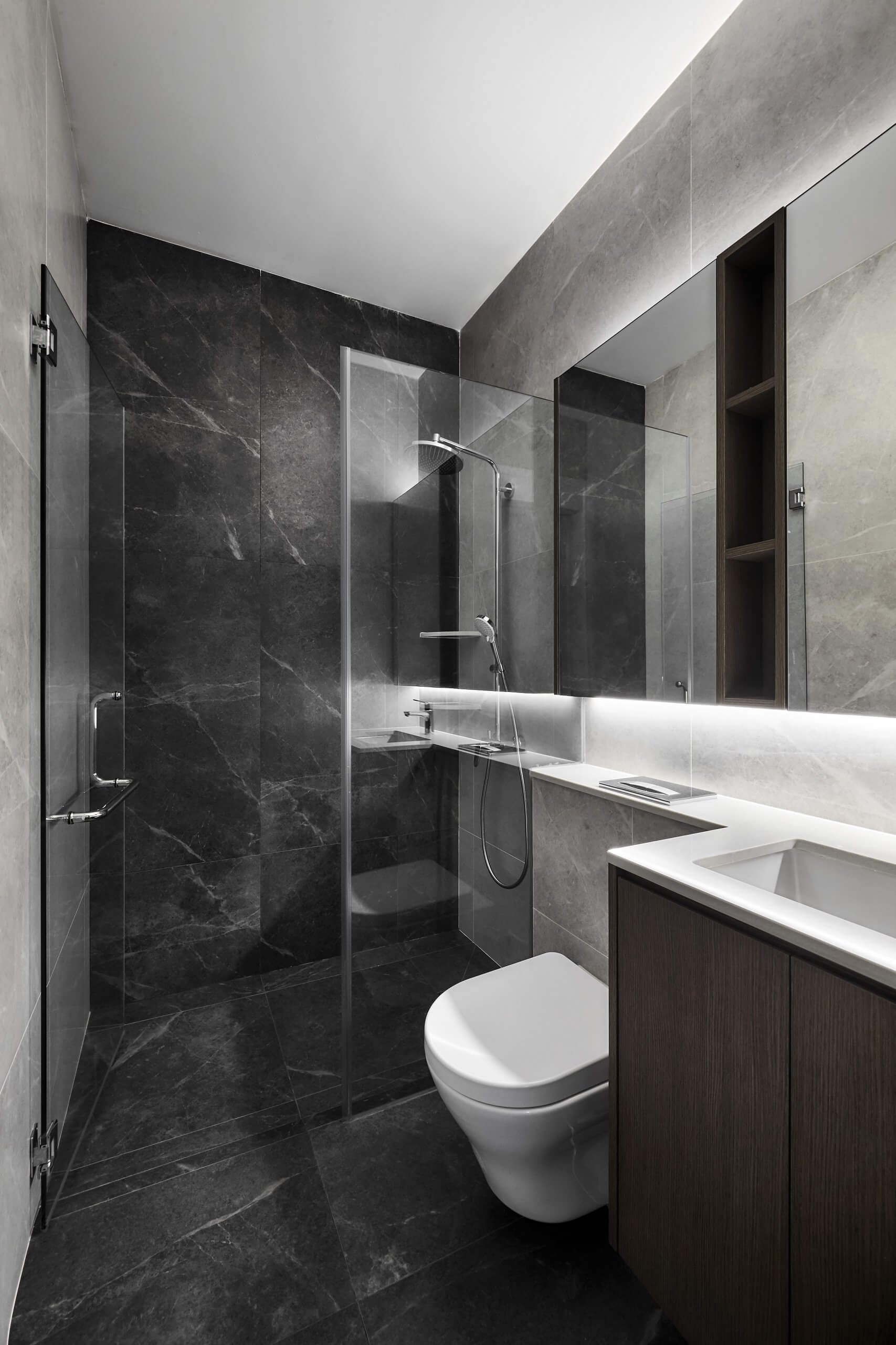 Apartment @ Stangee Road (1)