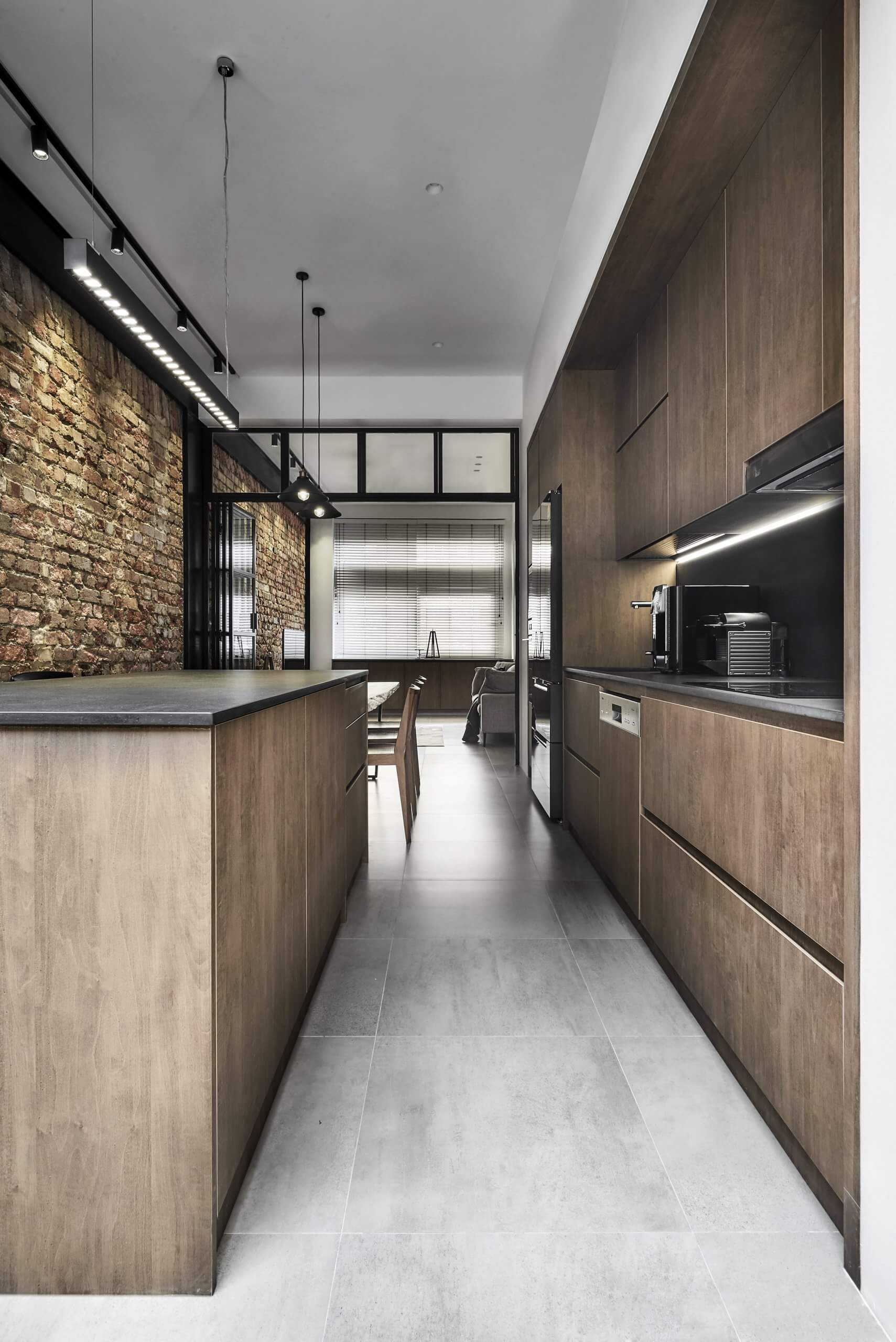 Apartment @ Stangee Road (14)