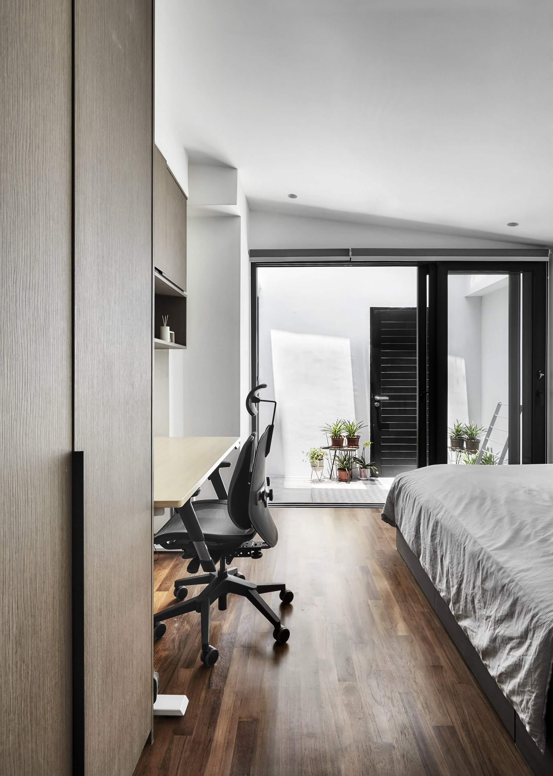 Apartment @ Stangee Road (19)